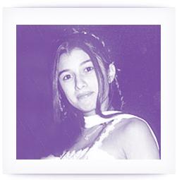 Lucila Yaconis