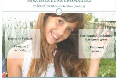 Lola Comnalez